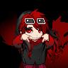 Wulf-of-light88's avatar