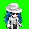 i_like_wolves's avatar