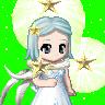 The Air Sprite's avatar