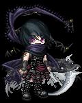 Emirii_Uzumaki's avatar