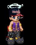 big boss b's avatar