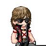 Kail Halio Linehart's avatar