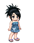 Michelle0's avatar