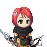 The Crimson Spy's avatar