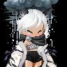 Your Sweet Temptation's avatar