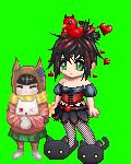 foxy_lil_devil_99