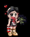 SS_PopPrincess101JX's avatar