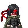 Phantom-Phan5587's avatar