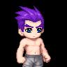 Arthur Morgans's avatar