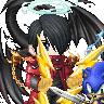 RubedoX2's avatar