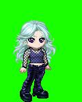 Lyrahe's avatar