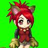 Rincirates's avatar