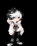 Rifki Goblin's avatar