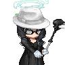 TheAirborneToxicEvent's avatar