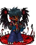 Gangsta skeleton's avatar