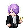 EvilFangTheVampire's avatar