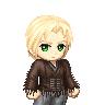 GAlA SITE ASSISTANCE 2011's avatar