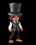 ShadowEidolon's avatar