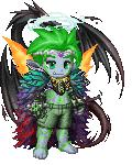hanfar's avatar