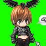 Tiger-Boi's avatar