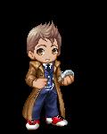 xlMoNkEy_BoYlx's avatar