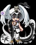 Icefire002's avatar
