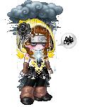 Carantathraiel's avatar