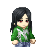 Final Fantasy VII Vincent's avatar