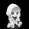 kimi dake wo's avatar