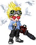 dizzystreet's avatar