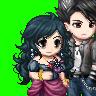 Ninjaduzzie's avatar