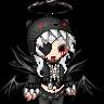 obnoxiousrabbit___'s avatar