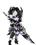 II Deaths_Mistress II