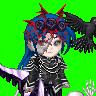 dhamphir xxx's avatar