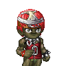 Zadde's avatar