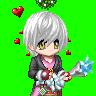 [xX.demonic.teinei.xX]'s avatar
