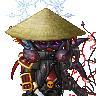 Ifrits Hellfire's avatar
