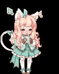 daddys little darling's avatar