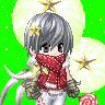 da fluff's avatar