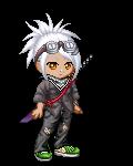 EmoSupra's avatar