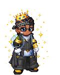 CPBIGGIE32's avatar