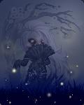 Irisciel's avatar