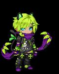 Annetta Noir's avatar
