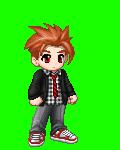 Mugen144's avatar