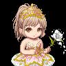 123Hinata's avatar