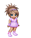blue_eyed_cutie32's avatar