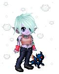 BabyGirl53854's avatar