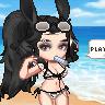 Lustful Bunn's avatar