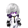 ZOMG its GoD's avatar