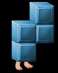 T-T0NY's avatar